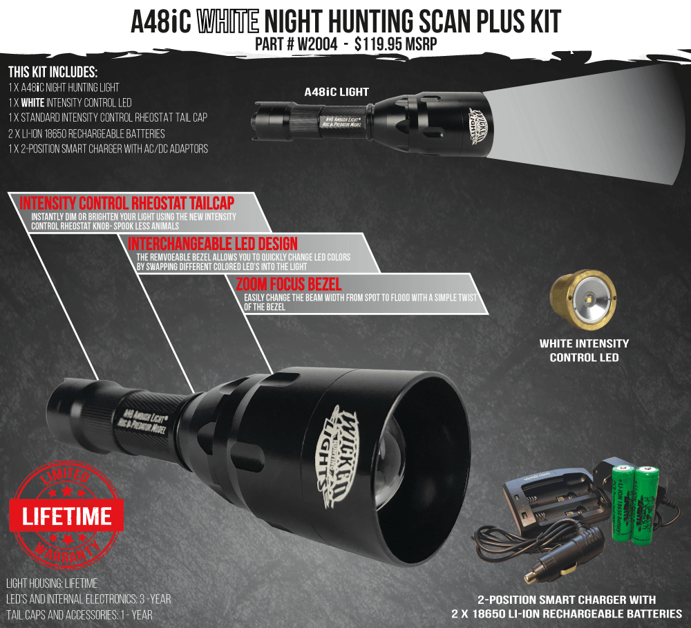 a48ic-white-scan-plus-kit-thumbnail-compressor.png