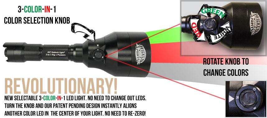 a67ic-scan-plus-color-knob.