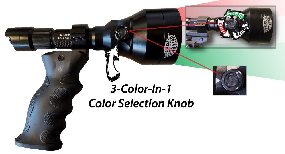 color-selction-ergo-grip.jpg