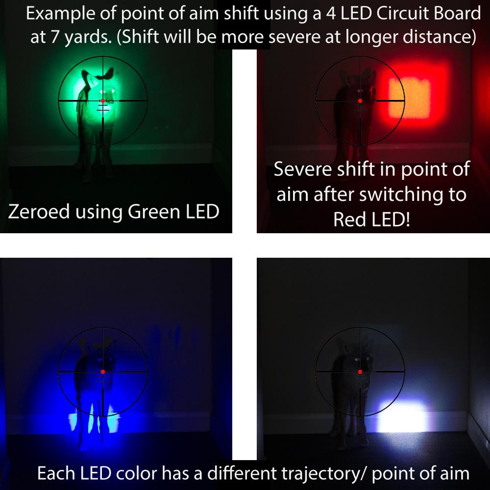 point-of-aim-in-4-led-light.jpg