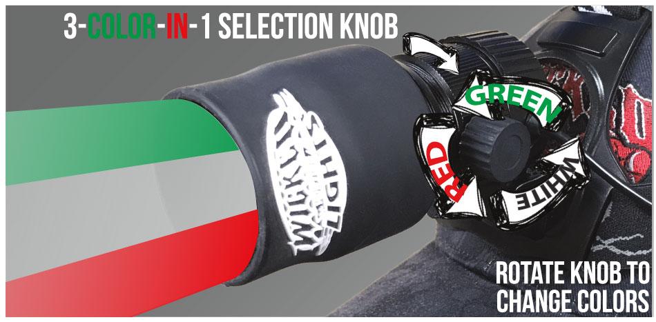 scanpro-3n1-color-selection-knob.jpg