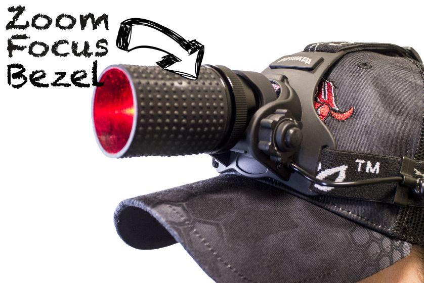 scanpro-ic-zoom-focus-bezel-compressor.jpg