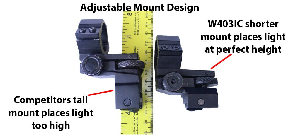 w403ic-adjustable-mount-comparison-compressor.jpg
