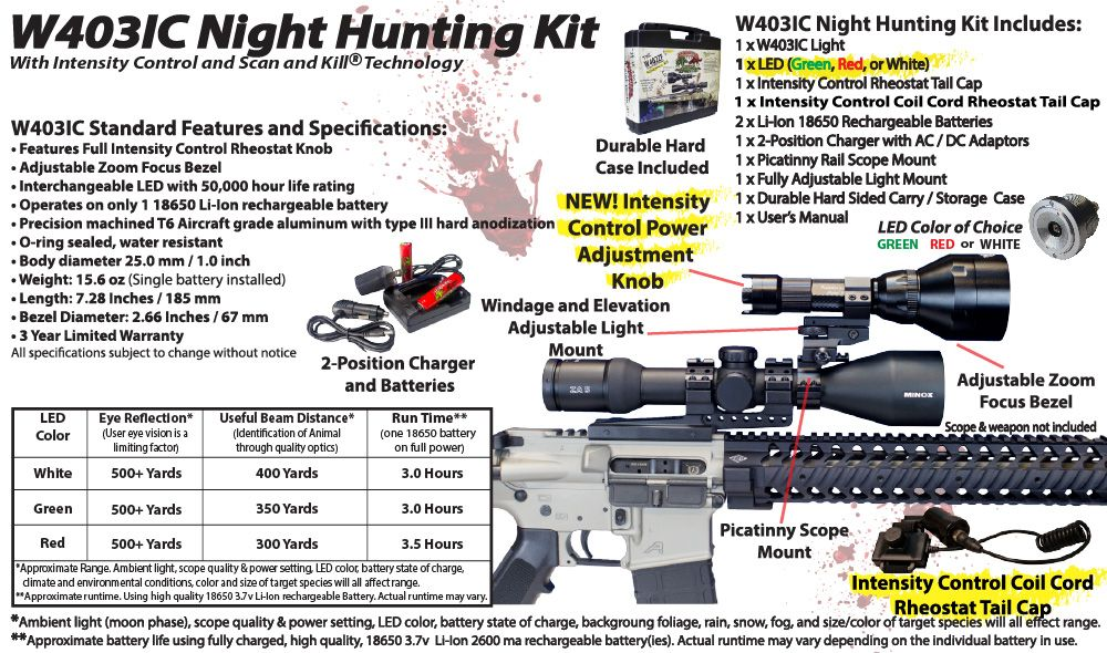 w403ic-night-hunting-kit-v2-compressor.jpg